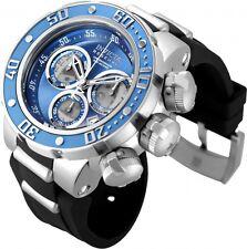 @NEW Invicta Reserve 52mm Subaqua Sea Dragon Quartz Chronograph Watch 21643