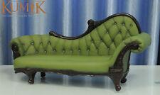 1/6 Sofa Model KUMIK Accessory AC-7 Plastic Sling Chair Couch F 12'' Figure Toys