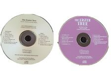 The Easter Tree An Easy-to-Sing Easy to Stage Children's Easter Musical