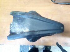 sabot plastique HUSABERG 390 450 FE TE FS 09-12