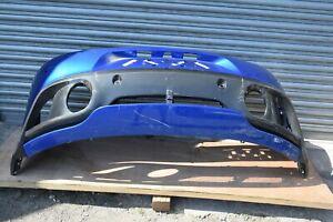 ASTON MARTIN VANQUISH V12 GENUINE  CARBON REAR DIFFUSER & BUMPER 2014