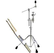 Sonor CTS 4000 Becken-Tomständer Beckenständer + KEEPDRUM Drumsticks