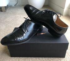 Aquila Mens Shoes - Size 41 EU / Size 7 AU