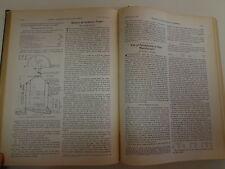 Chemical and Metallurgy Engineering 1920 Vol 22 Asbestos - La Belle Coke Plant