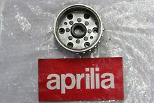 Zündung Polrad Rotor Lichtmaschine Lima Aprilia RS 4 125 #R5570