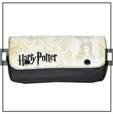 Otaku Shoppu Harry Potter Pouch