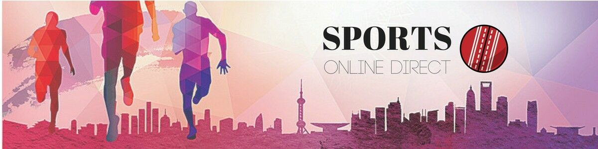 Sports Online Direct