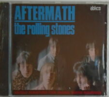 ROLLING STONES - CD - Aftermath - BRAND NEW