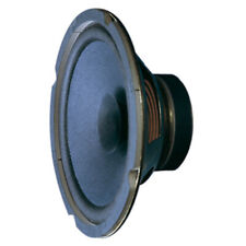 More details for choice soundlab l032 full range replacement spare dj pa speaker driver 8