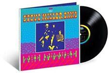 Steve Miller Band Children of The Future LP Vinyl Europe Universal 2018 11