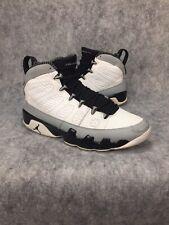 low priced 01151 41a68 Jordan Gray Athletic Shoes Jordan 9 for Men for sale   eBay