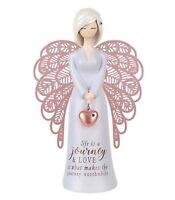 John Beswick JBMB6  Wren Mini Bird Figurine NEW in Gift Box   21077