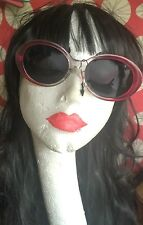 Vintage retro style sunglasses,rockabilly,1950s/60s,New with tags