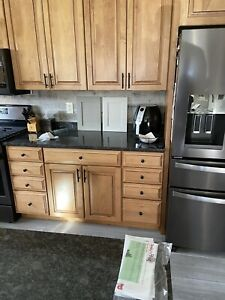 Kraftmaid Cabinets For Sale Ebay