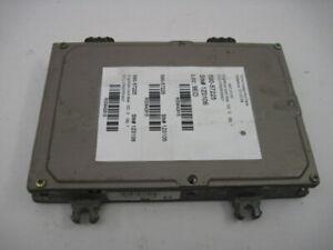 ECU ECM COMPUTER Honda Civic 1996 96 1997 97 Manual 37820P2NA21 842815