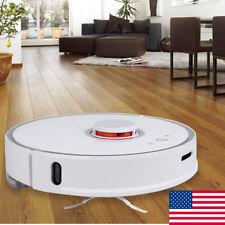 XiaoMi Mijia Roborock Smart Robot Vacuum Cleaner 2-in-1 2000Pa Suction USA STOCK