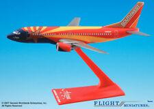 Flight Miniatures Southwest Airlines Arizona One Boeing 737-300 1:200 Plastic