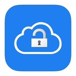 iCloud unlock service for iPhone (Bypass) - iPhone - iPad - iPod Touch