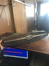 2001 2002 2003 Ford Taurus Grille