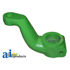 John Deere Parts STEERING ARM (RH)  R217615  5503 (Turkish Edition; SN 000001>),