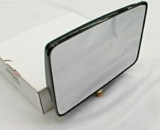 TOYOTA MIRROR HEAD LANDCRUISER HILUX CAB CHASSIS TYPE 1 X ONLY NEW GENIUINE