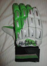 Adam Gilchrist (Australia) signed Puma Batting Glove (Right Hand) + COA / proof