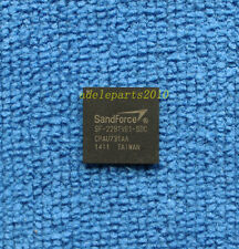 1pcs SF-2281VB1-SDC BGA IC SandForce