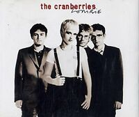 Cranberries Zombie (1994) [Maxi-CD]