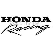 tt motorbike racing vinyl graphics tank,wings,helmet, car van stickers fireblade
