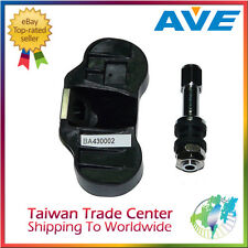Internal TPMS Replacement Sensor for AVE Tire Pressure Monitoring System * 1