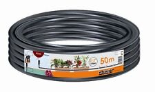 "Claber Micro Irrigation Main line  1/2"" Polyethylene Supply Tube 50m"