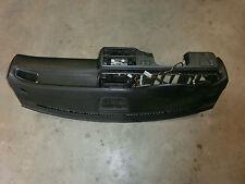 Tableau de bord/Cockpit Honda Civic eg3 eg4 eg5 eg6 eg8 eg9 eh9 ej1 ej2 ab1992 -