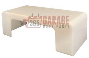 Liftmaster 108D34 Chamberlain Sears Craftsman Garage Door Opener Light Lens