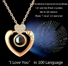 Romantic gifts for her Anniversary Love you Best Ideal present Birthday Wife