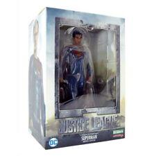 DC Superman Henry Cavill Justice League ARTFX+ Statue 1/10 Figura Kotobukiya