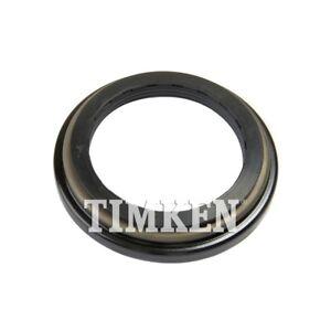 Wheel Seal fits 2008-2016 Ford F53  TIMKEN