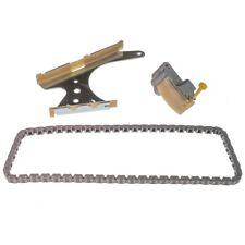 Engine Balance Shaft Chain Kit-DOHC Melling 3-728S