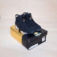 Nike Jordan 6 DMP (2020) Talla 9.5, DS a estrenar