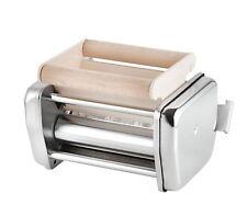 Imperia ravioles Maker Máquina pasta Raviolimaker da 3 X 3 cm