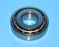 37-1034 W1034 taper roller bearing Quick detachable rear wheels pre unit Triumph