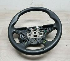 FORD KUGA MK2 STEERING WHEEL WITH CRUISE CONTROL 2014
