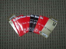 Lot 10 x 12 Pack Codes 100 My Coke Rewards Points Unused Cocal Cola Will E-mail