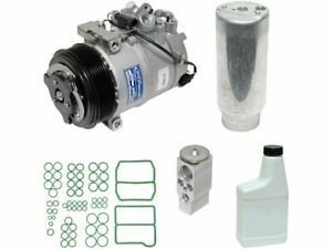 A/C Compressor Kit 1GBQ24 for 911 Boxster Cayman 2009 2010 2011 2012 2013 2014