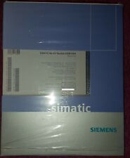 Simatic Software  WinCC Flexible 2008 Advanced ASIA / englisch - MwSt Rechnung
