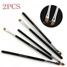 Tool Makeup Brush Cosmetic Brushes Eye Shadow Brush Eyebrow Eyeliner Brush