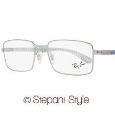 d87e4ab26a Ray-Ban Rectangular Eyeglass Frames