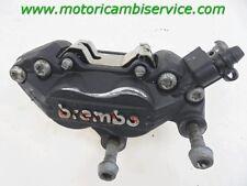 PINZA FRENO DELANTERO DERECHO BMW F 800 R 05-17 34117716718 FRONT RIGHT SOSTÉN