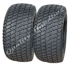 2 - 11x4.00-4 4ply Multi turf grass- lawn mower tyres 11 400 4 ride on lawnmower