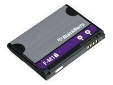 Blackberry F-M1 Battery Of Phone for Pearl 0.1oz 9100, 9105; Style 9670