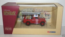 Véhicules miniatures pour Land Rover 1:50